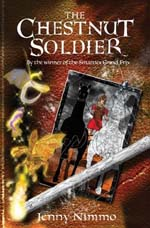 The Chestnut Soldier Image